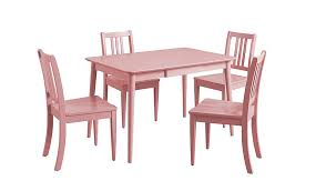 Asda Direct Armchairs Sadie Dining Set And Chairs Pink Dining Tables U0026 Chairs
