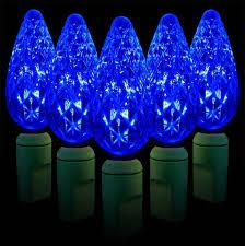 led light design fantastic led blue lights blue outdoor