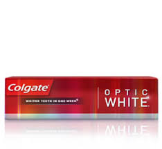 toothpaste whitening help me find a toothpaste that doesn t sting or slightly burn