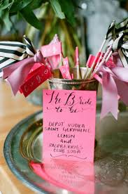 180 best bridal shower ideas u0026 inspiration images on pinterest