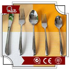 branch flatware branch flatware suppliers and manufacturers at