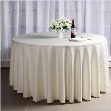 a illos de boda toalhas de mesa telas trapillo table cover basse set de wedding