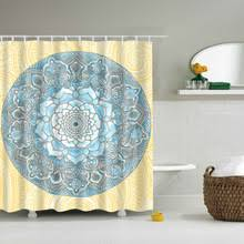 indian shower curtain reviews online shopping indian shower