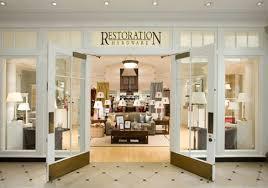 Hardware Store Interior Design Kelleytime What Up Restoration Hardware