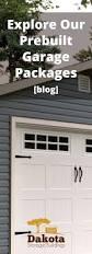 best 25 garage packages ideas on pinterest garage with loft