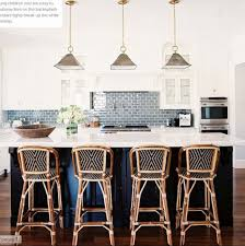 best counter stools 20 best counter stools images on pinterest counter stools bar