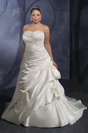 wedding dress outlet online wedding dresses online plus size wedding dress lace wedding