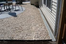 virginia beach drainage solutions