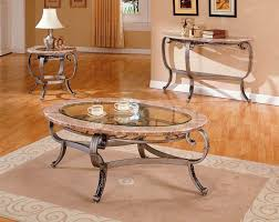 Marble Coffee Table Top Coffee Table Interesting Glass And Marble Coffee Table Minimalist