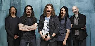 James Labrie Meme - seriously do not have liquid in your mouth while watching these