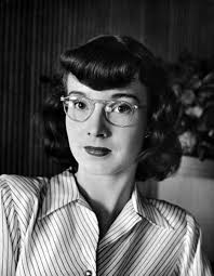 hairstyles for glasses for women in forties 49 best 1940s eyewear images on pinterest eye glasses glasses