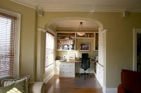 New Home Decor Trends by Home Decor Nz Home Design Ideas