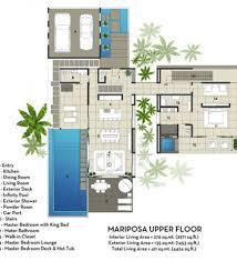 Modern Contemporary Home  Sq Ft Kerala Home Design And Floor - Contemporary home design plans