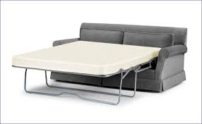 King Sofa Sleeper Platform Frame King Size Sofa Sleeper Design Awesome Large