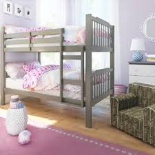 Clearance Bunk Beds Wayfair - Jay be bunk bed