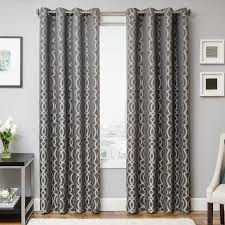 Moorish Tile Curtains Appealing Moorish Tile Curtains Decor With 55 Best Curtains Images