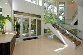 western home decorating contemporary home design luxury miami home design contemporary and luxury house design miami