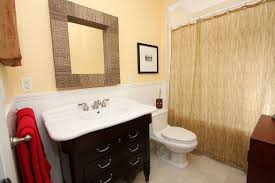 Bathroom Design Chicago by Beautiful Bathroom Remodel Chicago An Error Occurred S Intended