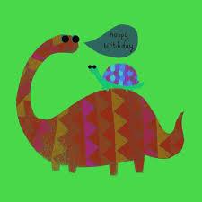 Ninja Turtle Meme - ninja turtle happy birthday meme turtle best of the funny meme