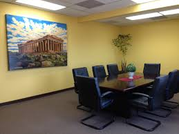 virtual offices executive suites palmdale antelope valley