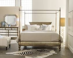Canopy Bedroom Sets by Pin By Interiors Home On Inter Ors Bedrooms Pinterest