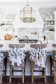 Kitchen Design Christmas Home Decor Christmas Decoration Store