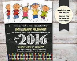 kindergarten graduation invitations kindergarten graduation invitations 2017 35470 linegardmed