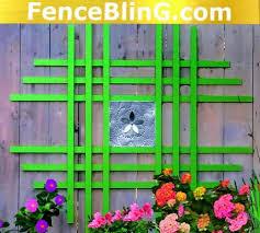 best 25 outdoor wall decorations ideas on pinterest garden wall
