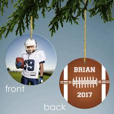 photo album collection making personalized christmas ornaments