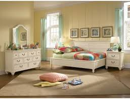 daybed full size daybed frame ikea with full size daybed frame