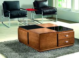center table design for living room homes abc