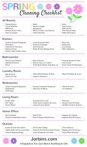 room creative cleaning checklist by room interior decorating