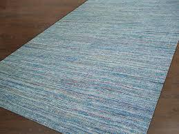 flat weave rugs home decor expert
