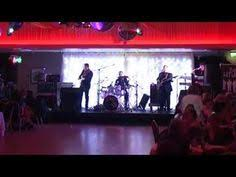 wedding bands derry joe corey party entertainment in northern ireland