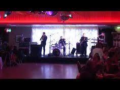 wedding bands derry joe corey party entertainment in northern ireland