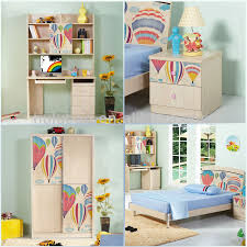 Childrens Bedroom Furniture Cheap Prices Children Bedroom Sets Furniture Meet E1 Standard High Quality With