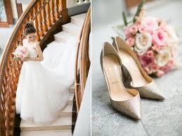 wedding shoes hong kong fanciful delight pronovias wedding dresses hotel wedding and