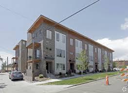row homes rowhomes rentals denver co apartments com