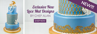 Starting A Cake Decorating Business From Home by Global Sugar Art Cake Decorating Cookie Candy U0026 Baking Supplies
