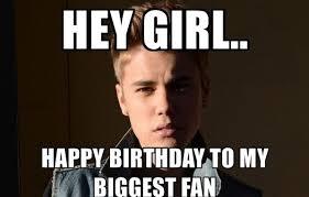 Justin Bieber Birthday Meme - justin bieber birthday meme justin bieber photos fanphobia