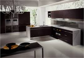 Backsplashes For White Kitchens by Kitchen Design Kitchen Granite Backsplash Ideas White Cabinets