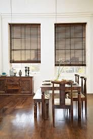 Wohnzimmerfenster Modern Mit Vintage Deko Und Möbeln Modern Einrichten 50 Ideen