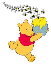winnie pooh fall clipart clip art library