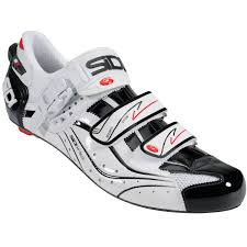 dirt bike shoes sidi genius 6 6 vent carbon road shoes closeout performance bike