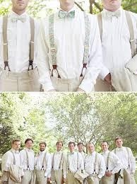 What To Wear To Backyard Wedding Southern Backyard Wedding