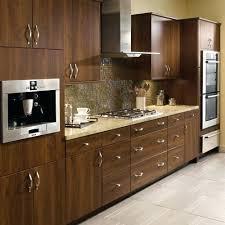 3 1 2 inch cabinet pulls 3 satin nickel cabinet pulls 3 3 4 centers arch pull in satin nickel