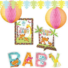 baby shower decorations baby shower accessories the perfect
