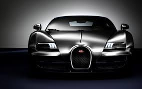 bugatti chiron wallpaper bugatti veyron wallpaper mobile arf cars pinterest bugatti