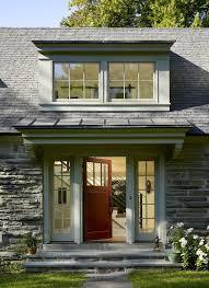 Dormer Over Front Door Roof Door U0026 Door Roof Design Thesouvlakihouse Com