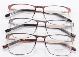 spectacle frames spectacle frames vintage eyeglasses frame wayfarer stainless steel